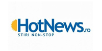 advertoriale hotnews.ro