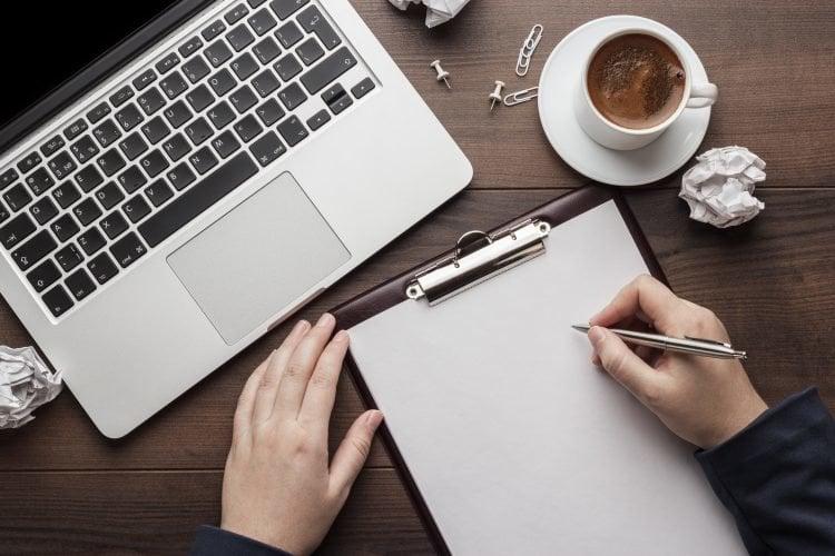 Content writing - Articole SEO